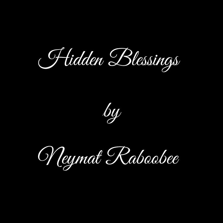 hidden blessings1856067809..jpg