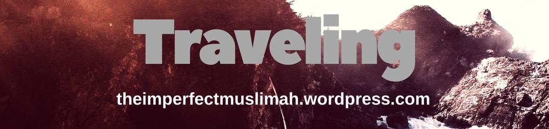 Travel, Sightseeing, Traveling