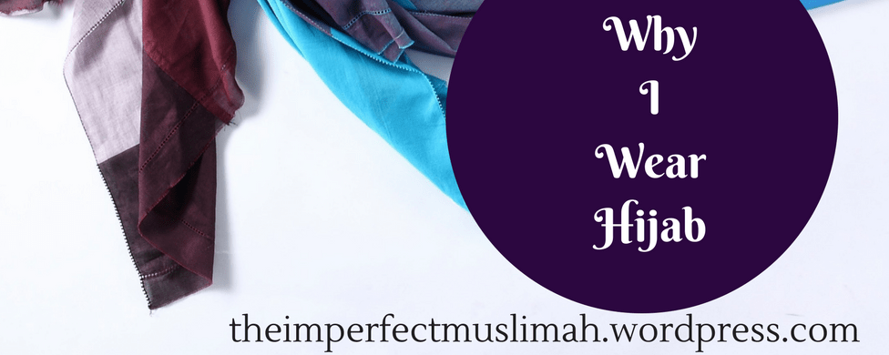 Hijab, Modesty, Islam