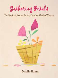 Gathering Petals E-Book