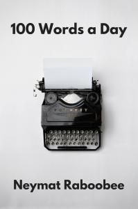 100 Word Stories