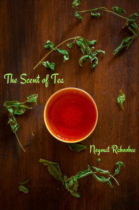 The Scent of Tea