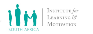 ILM SA Logo