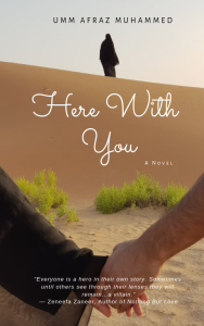 Here With You_Front Cover_5x8
