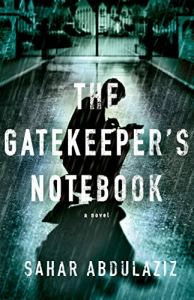 The Gatekeeper's Notebook - The Imperfect Muslimah